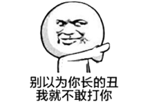 ERROR: ORA-12162: TNS:net service name is incorrectly specified错误的解决办法-流云溪|码农